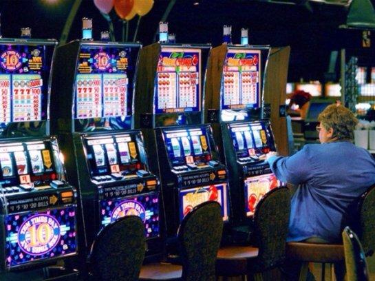 Вас ждут лучшие игровые онлайн слоты на азартном портале Gaminatori Casino