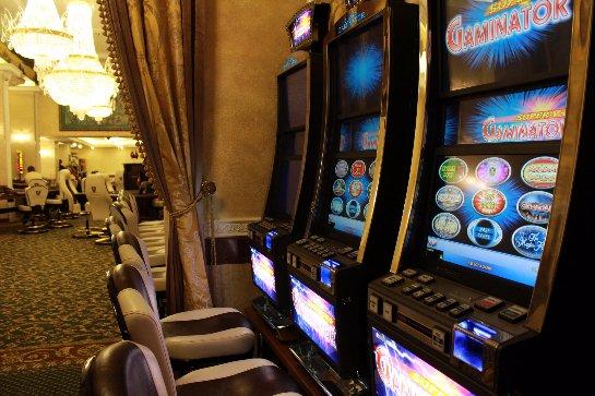 Игры на настоящие деньги в интернете с легкими победами