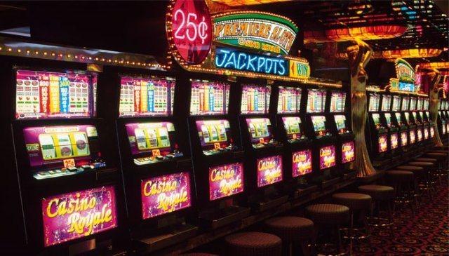 Pin up casino - идеальная возможность для азартных игроков развлечься
