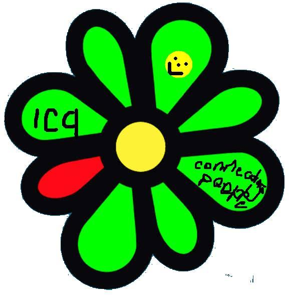 Новый бизнес «Яндекса» распространение ICQ