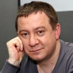 Айдер Муждабаев о докладе «Путин. Война»