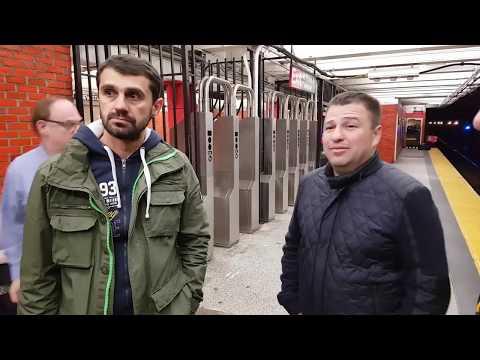 """""""VIP Тернопіль"""" розповіли про своє життя на сцені та за кулісами (відео)"""