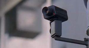 На дорогах Тернополя встановлять відеокамери