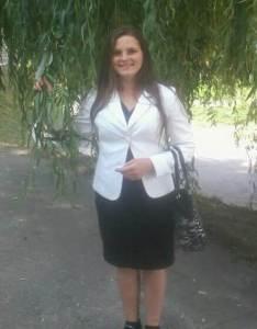 Стали відомі деталі смерті вагітної жительки Тернопільщини