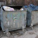 Тернополяни зможуть подавати прямі скарги на сміття у місті