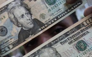 Тернополяни змушені вказувати у декларації кошти, які їм рідні передають з-за кордону