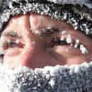 У Тернополі на смерть замерз 49-річний чоловік