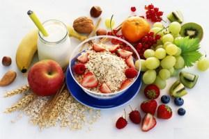 Що варто їсти, аби схуднути?