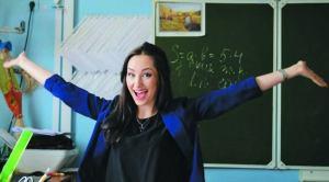 На Тернопільщині вчителі отримуватимуть на 1500 гривень більше