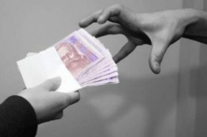 У Тернополі пенсіонерка стала жертвою шахрая