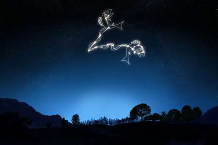 Гороскоп на январь 2018 года для всех знаков Зодиака