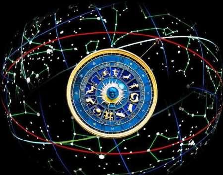 Гороскоп на пятницу,  5 января 2018 года для всех знаков Зодиака