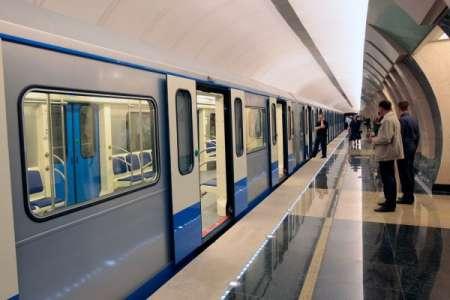 В 2018 году в Москве откроют более 20 новых станций метро