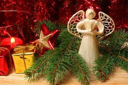 Рождество Христово: традиции и обычаи праздника