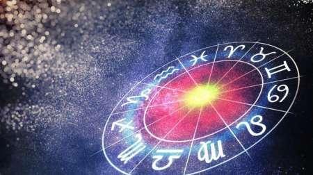 Гороскоп на выходные, 6 и 7 января 2018 года для всех знаков Зодиака