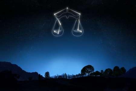 Гороскоп на неделю с 8 по 14 января 2018 года для всех знаков Зодиака