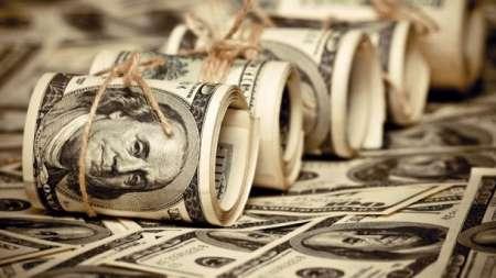 Богатейшая женщина Китая заработала за четыре дня 2 млрд долларов