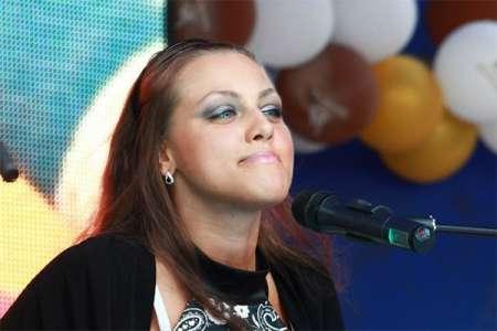Умирает парализованная звезда «Битвы экстрасенсов» Дарья Задохина