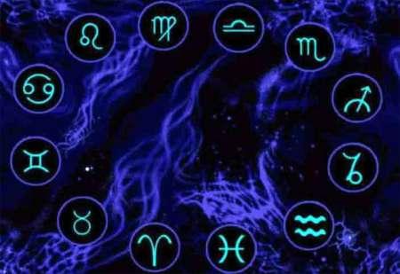 Гороскоп на среду, 10 января 2018 года для всех знаков Зодиака