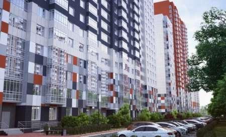 Роспотребнадзор предложил уменьшить солнечный свет в московских квартирах