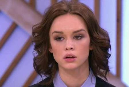 «Ради прикола»: Шурыгина допустила, что может спеть дуэтом с Бузовой