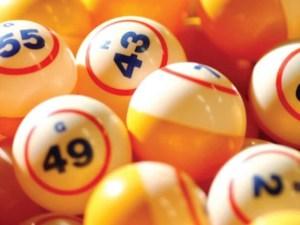 Тернополянин виграв у лотерею майже мільйон гривень
