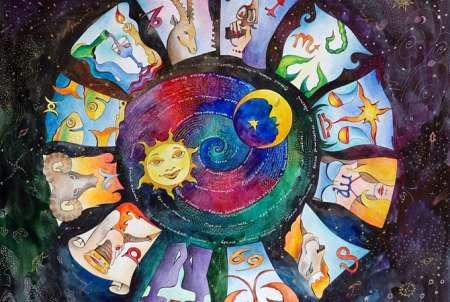 Гороскоп на неделю с 15 по 21 января 2018 года для всех знаков Зодиака