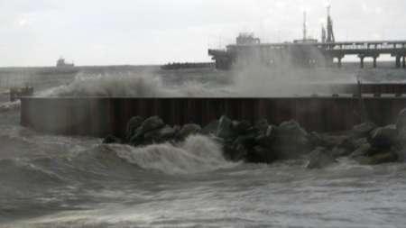 Закрытие Керченской переправы, последние новости: В портах развернули полевую кухню