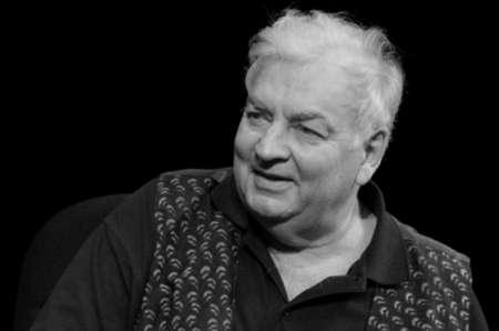 Похороны Михаила Державина: 15 января пройдет прощание с народным артистом в театре Сатиры