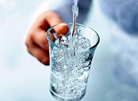 Когда, где и как набирать воду на Крещение 2018: 18 или 19 января