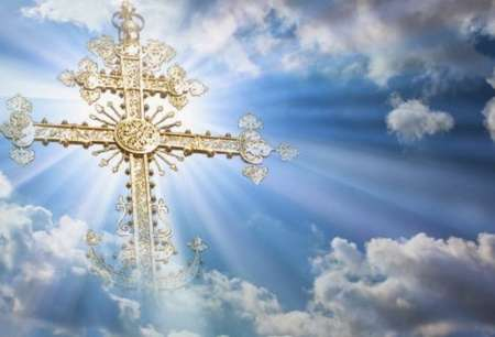 Короткие и красивые смс-поздравления с Крещением Господним 2018