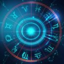 Гороскоп на четверг, 18 января 2018 года для всех знаков Зодиака