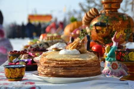 Масленица в 2018 году: какого числа, традиции праздника