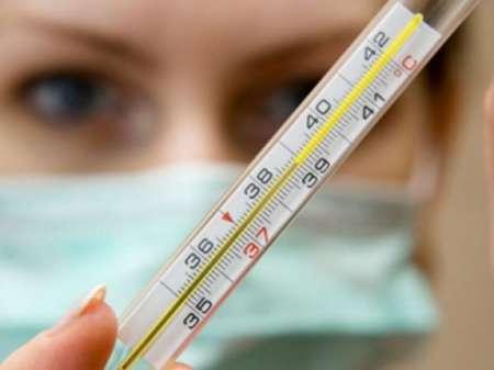 Роспотребнадзор: В Европе от гриппа умерли более 90 человек