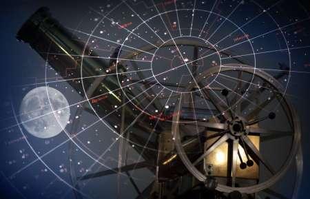 Гороскоп на пятницу, 19 января 2018 года для всех знаков Зодиака
