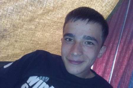 Вышедший по УДО Сергей Семенов оказался под домашним арестом
