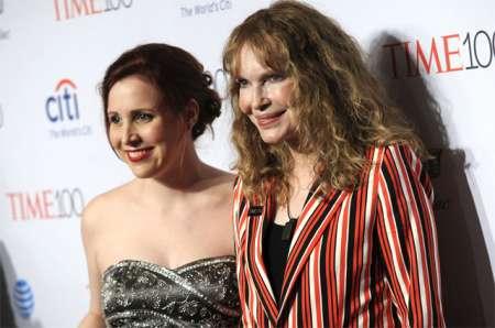 32-летняя приемная дочь Вуди Аллена обвинила режиссера в сексуальном насилии