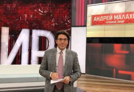 Андрей Малахов разбился: Телеведущий опроверг информацию о своей госпитализации после крупного ДТП