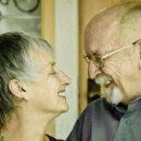 Британка подшутила над мужем после своей смерти