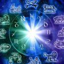 Гороскоп на вторник, 23 января 2018 года для всех знаков Зодиака