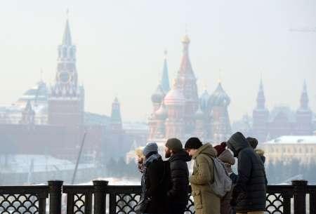Прогноз погоды в Москве на неделю с 22 по 28 января