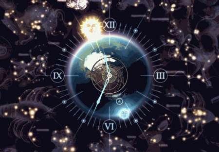 Гороскоп на среду, 23 января 2018 года для всех знаков Зодиака