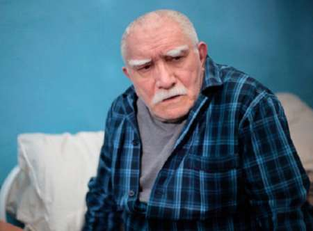Армен Джигарханян, состояние здоровья: Врачи выписали артиста из больницы