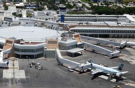 Авиакомпания «Россия» сообщила о «фейковых» билетах в Мексику