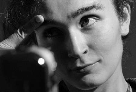 Умерла режиссер Мария Саакян: причина смерти, биография