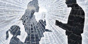 У Тернополі майже щоденно трапляються випадки домашнього насилля (відео)