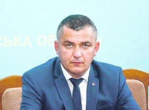 Після двох років головування Президент звільнив Анатолія Качку