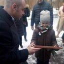 У Тернополі встановили чергові рекорди (фото)