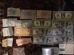 Скоро стане відома доля тернопільських наркоторговців (фото)