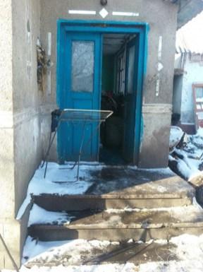 На Тернопільщині діти живуть у повній антисанітарії (фото)